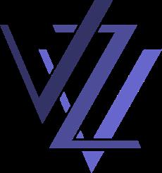 Vereniging Zelfstandige Vertalers